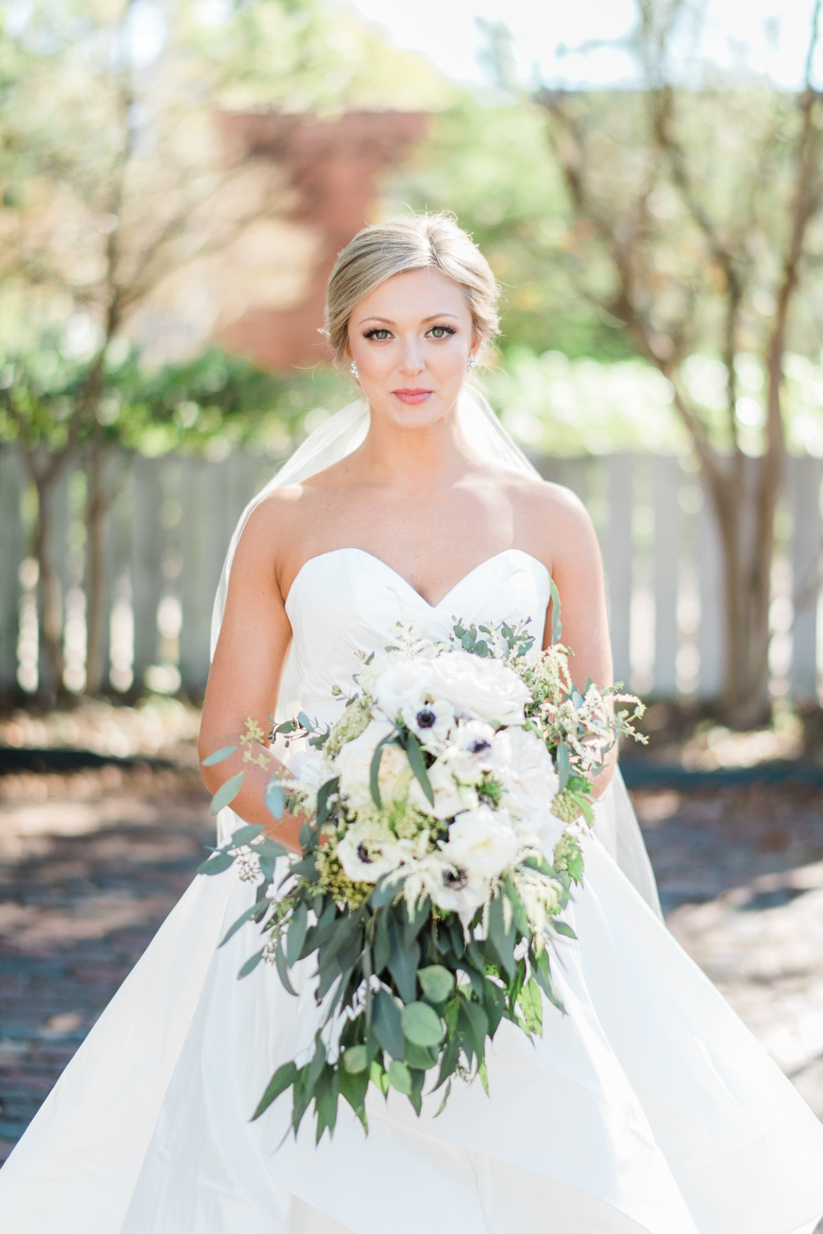 Charleston, Sc wedding photo