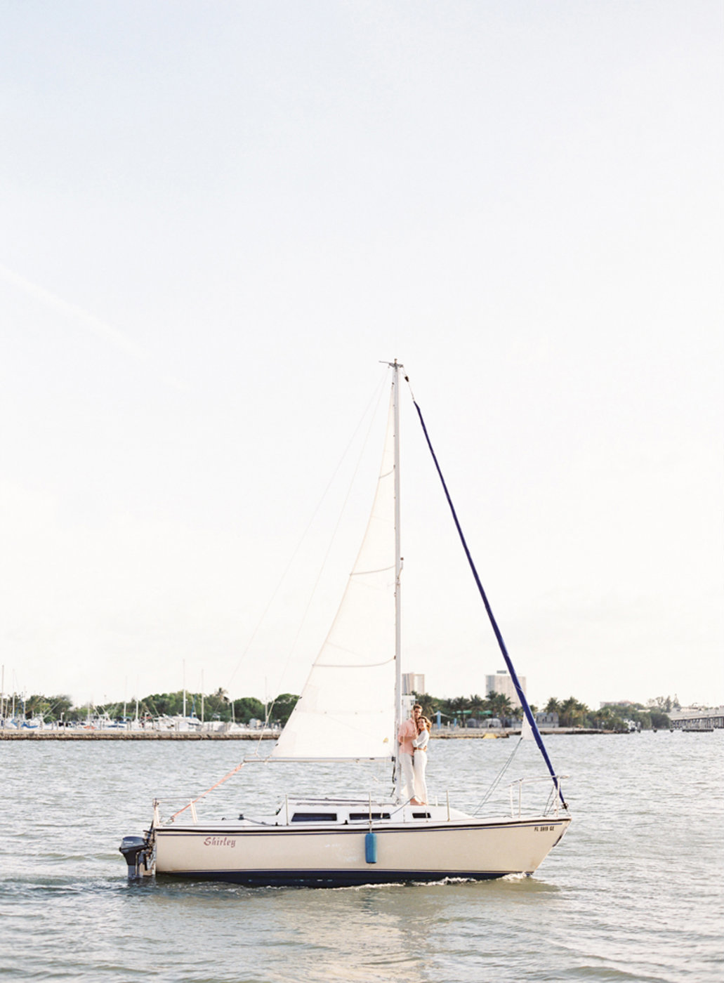 kayla_jon_vizcaya_sailboat_engagement_melanie_gabrielle_photography_48