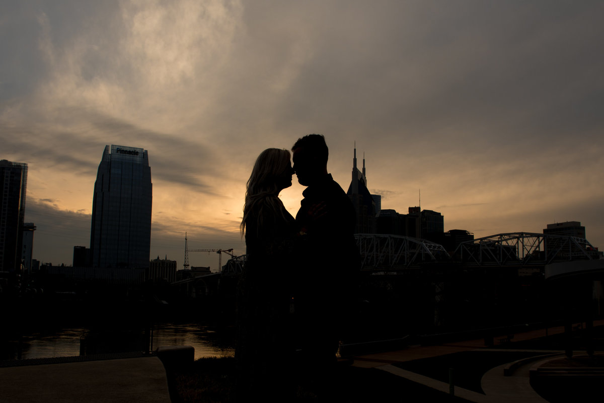 Highgravityphotography_Nashville_Engagement_Photos-120