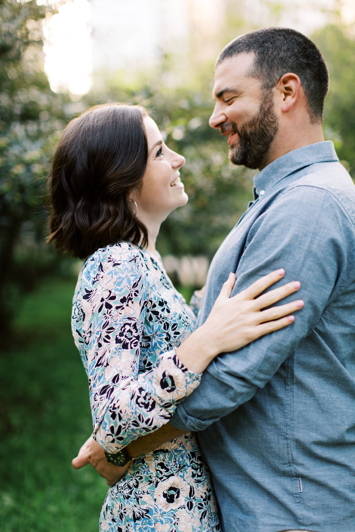 AllieDavid_Engagement_September042019_87