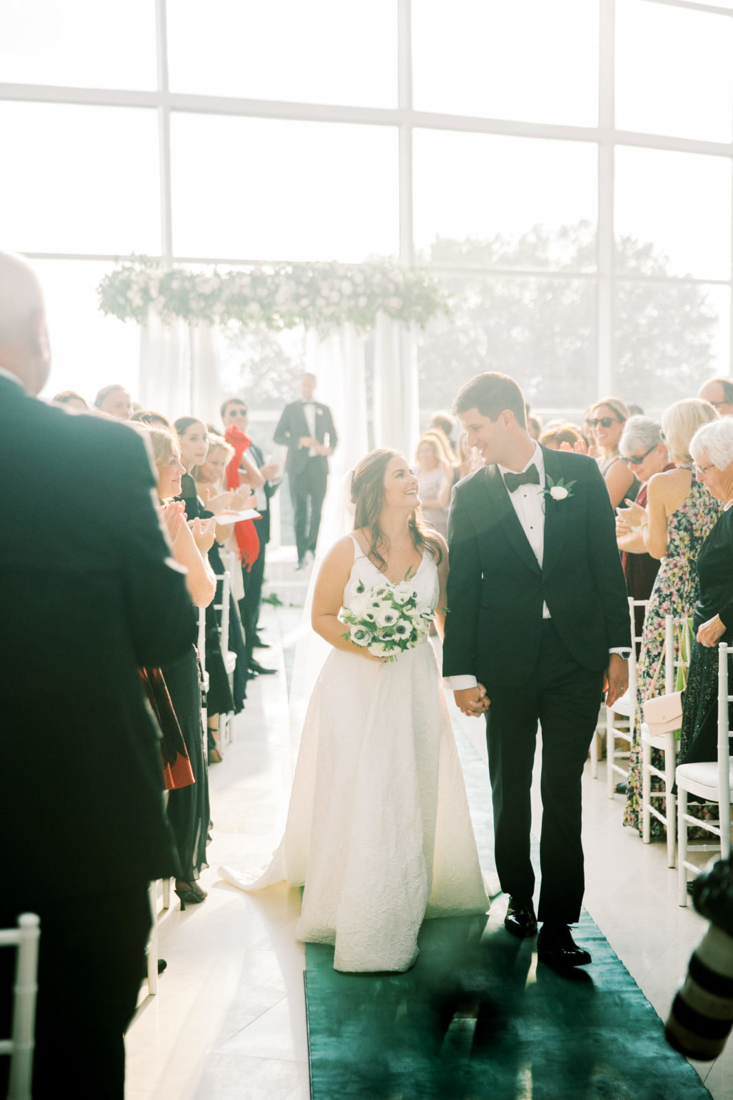 48US_Institute_Peace_DC_Wedding_Anne_Kelley_Events_Astrid_Photography_U7A3522-1067x1600