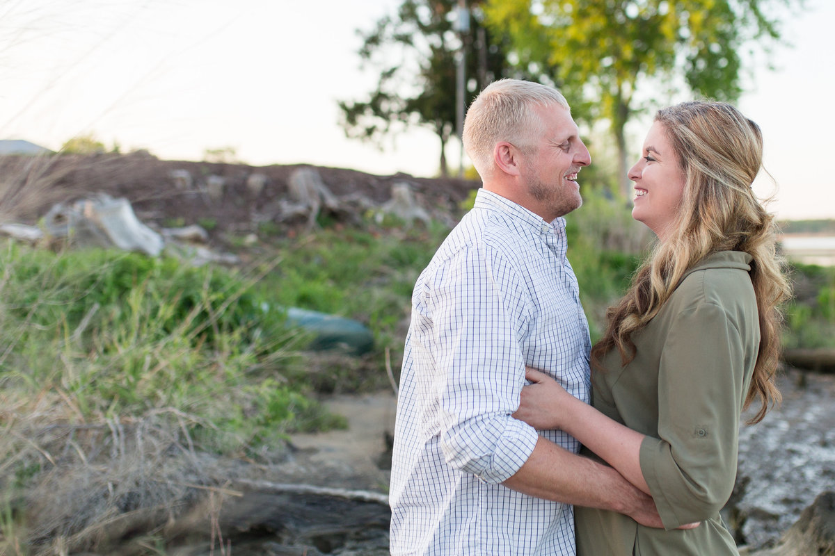 A & J Cousiac Manor Engagement Session Shelby Dickinson Photography 22