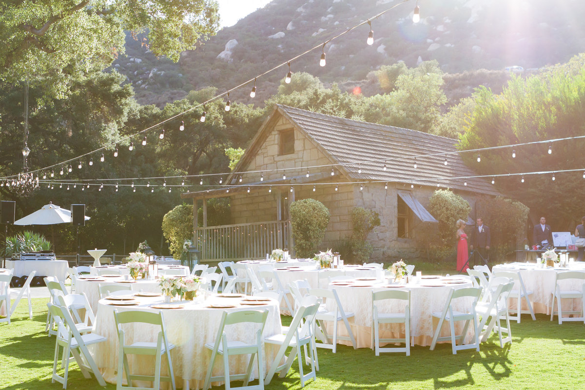 26-Temecula Wedding Pictures-Temecula Creek Inn_