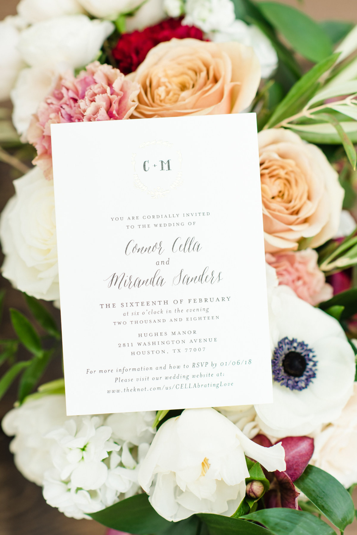 katihewittphoto_cellawedding-33