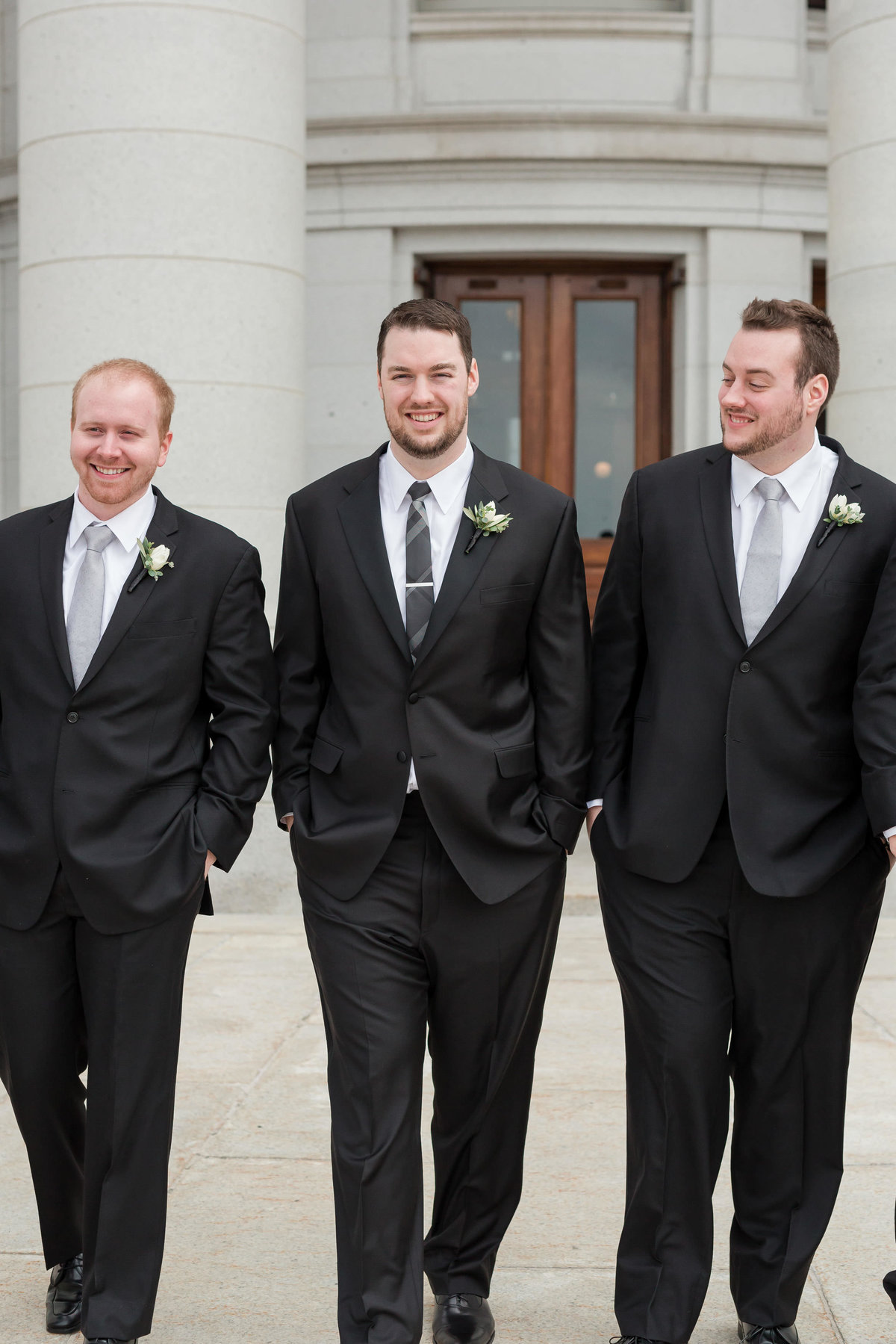 Maison Meredith Photography Wisconsin Wedding Photographer Real Wedding Three 038