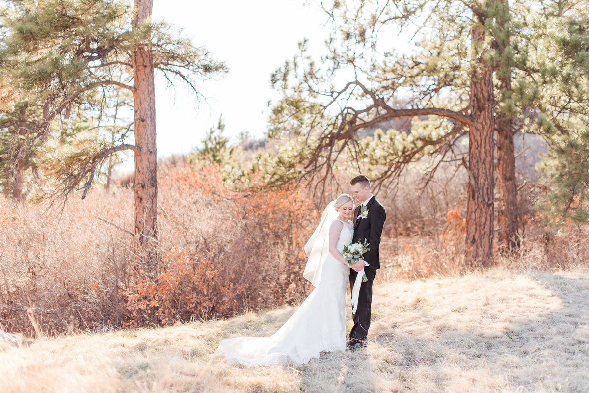 Cielo at Castle Pines. Melissa Brielle Photography-570