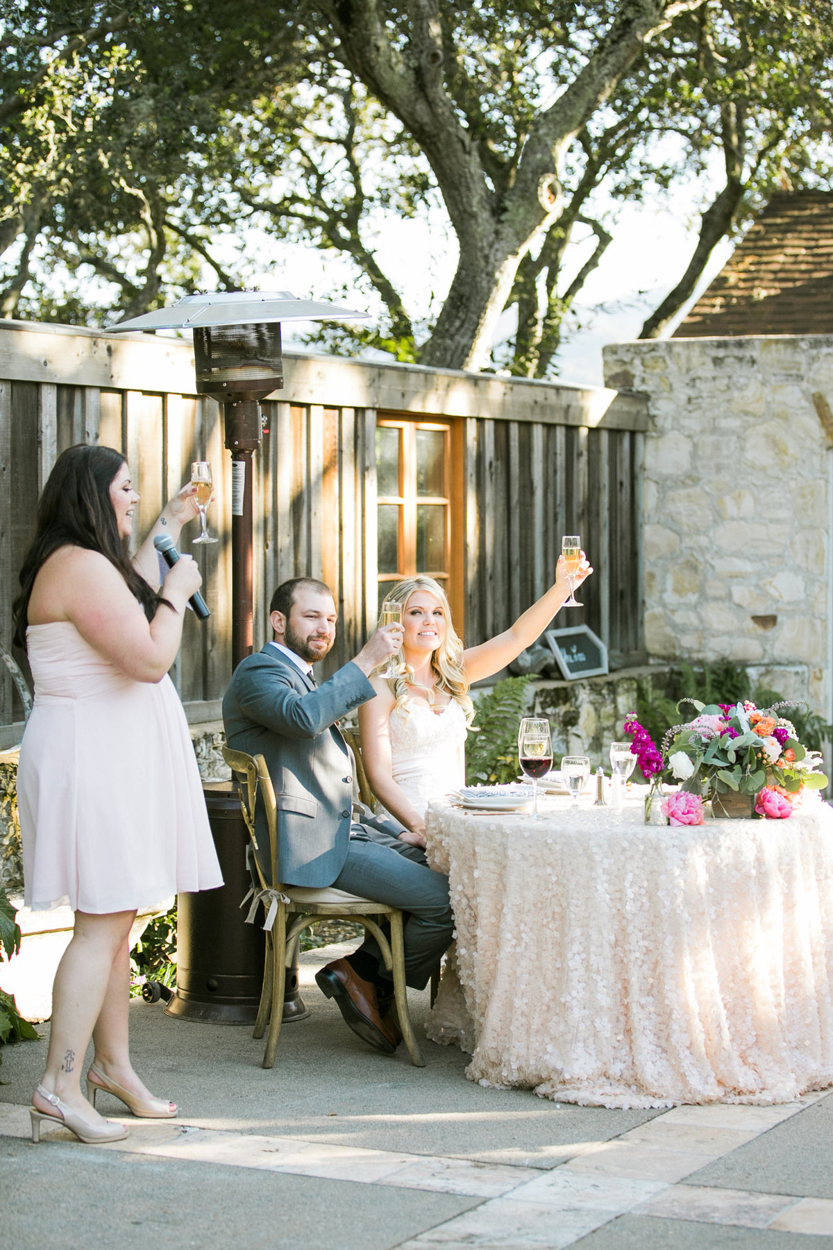 holman_ranch_carmel_wedding_042