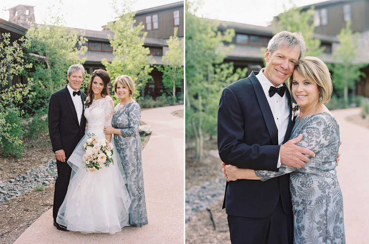 colorado wedding photographer-34