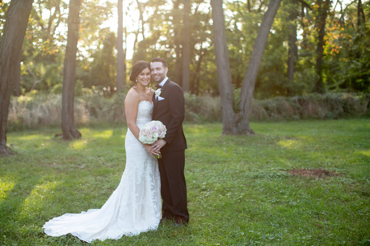 chicago wedding photographers, illinois photography, photographers, top (30 of 70)