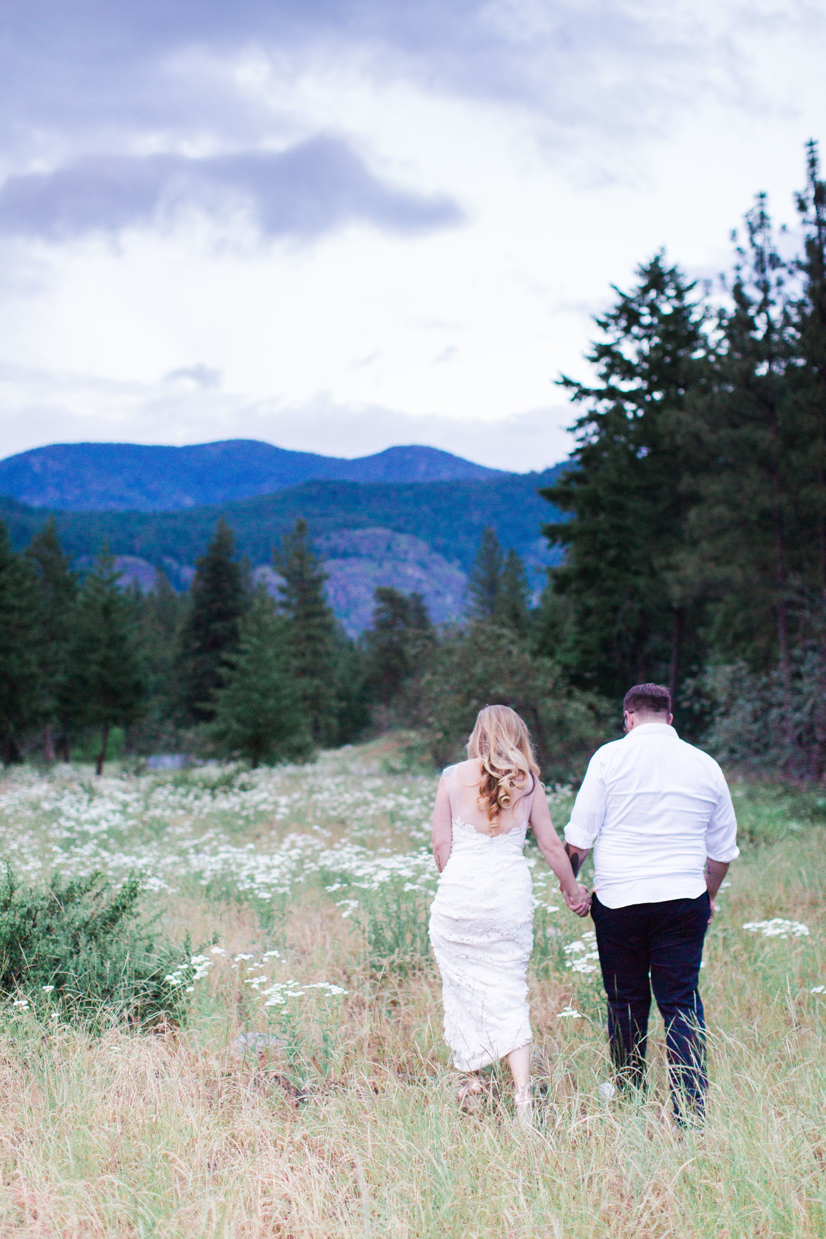 Amanda-Travis-Wedding_Eva-Rieb-Photography_Bride-Groom-129