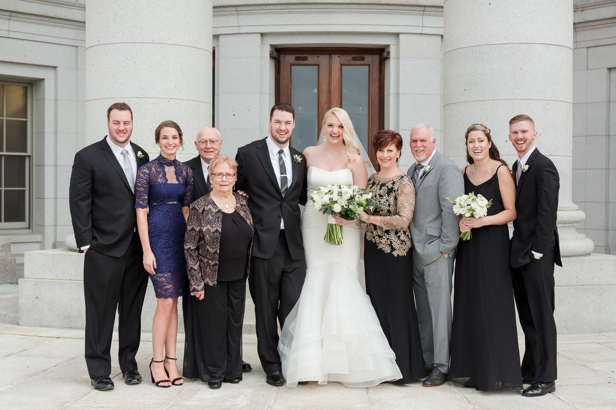 Maison Meredith Photography Wisconsin Wedding Photographer Real Wedding Three 034