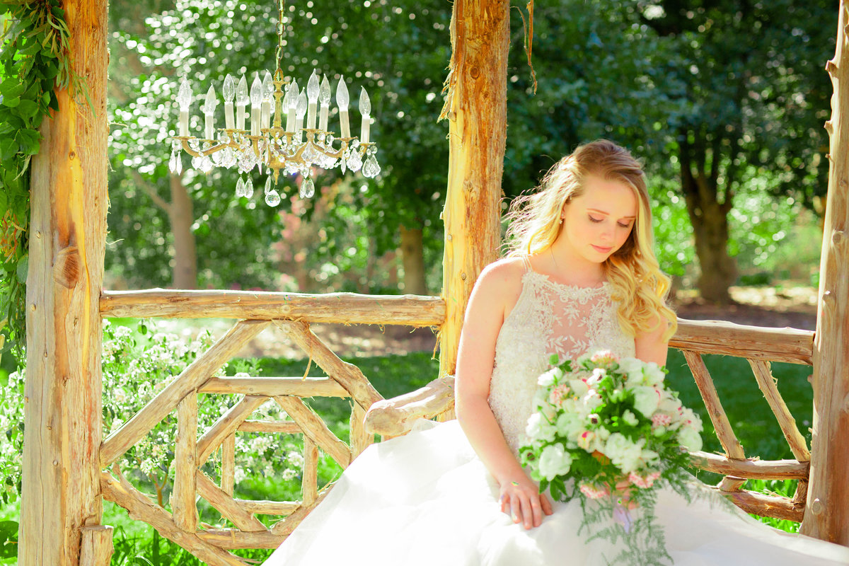 Magical Garden Styled Shoot-203