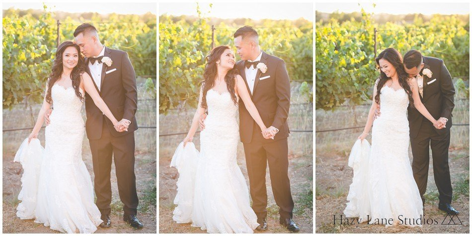 Casa Real, Vineyard, Palm Event Center, Hazy Lane Studios_0364