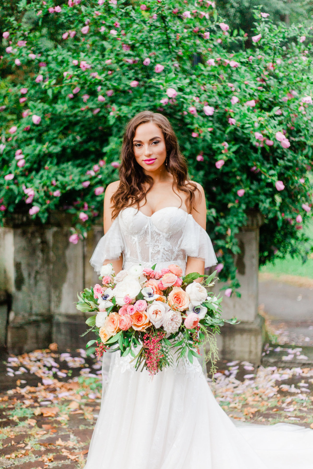 European Inspired Styled Shoot-26