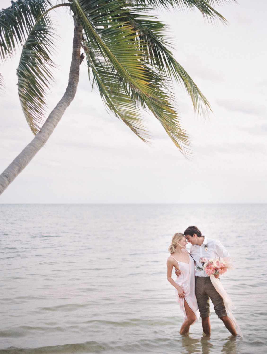island-elopement-destination-wedding-photographer-melanie-gabrielle-photography-0147