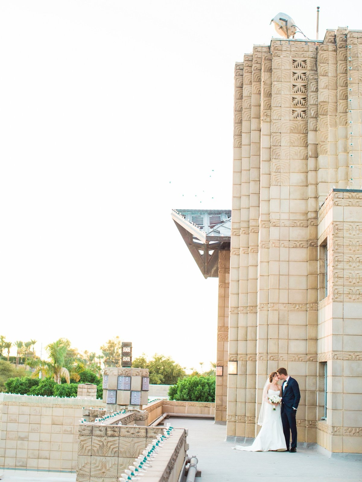 Arizona-Biltmore-Weddings-Phoenix_0351