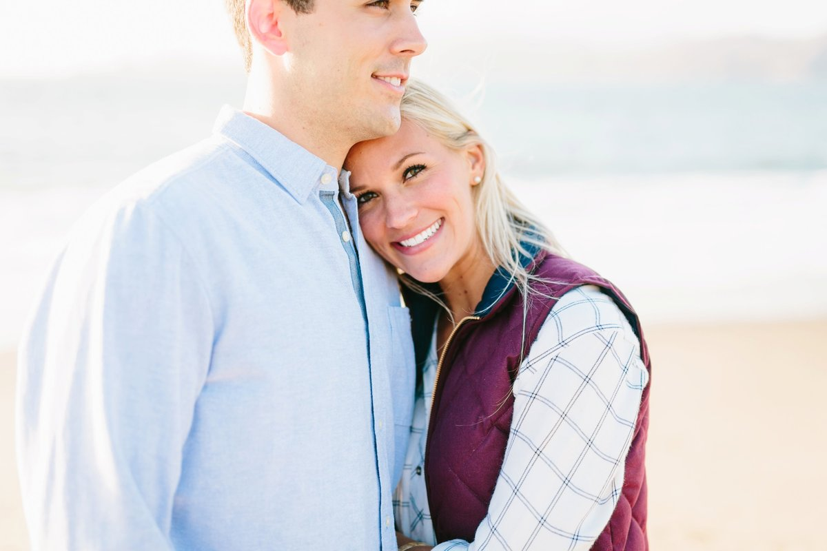 Engagement Photos-Jodee Debes Photography-220