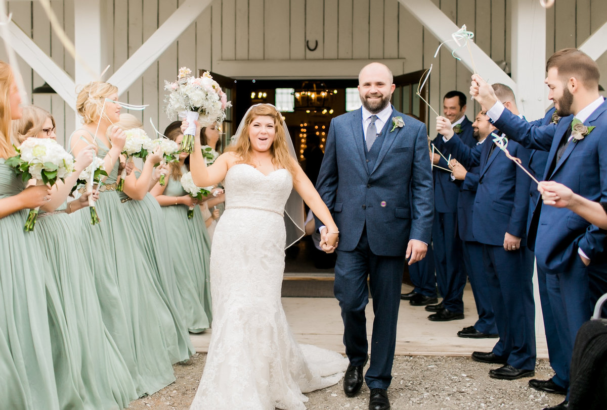 BlueBellFarm_WeddingPhotography_ColumbiaMissouri_Highlight_CatherineRhodesPhotography-32