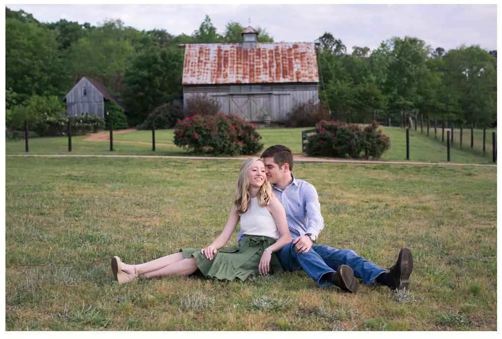 LPT Designs Photography Gadsden Alabama Wedding Engagement Fine Art Photographer AK 1