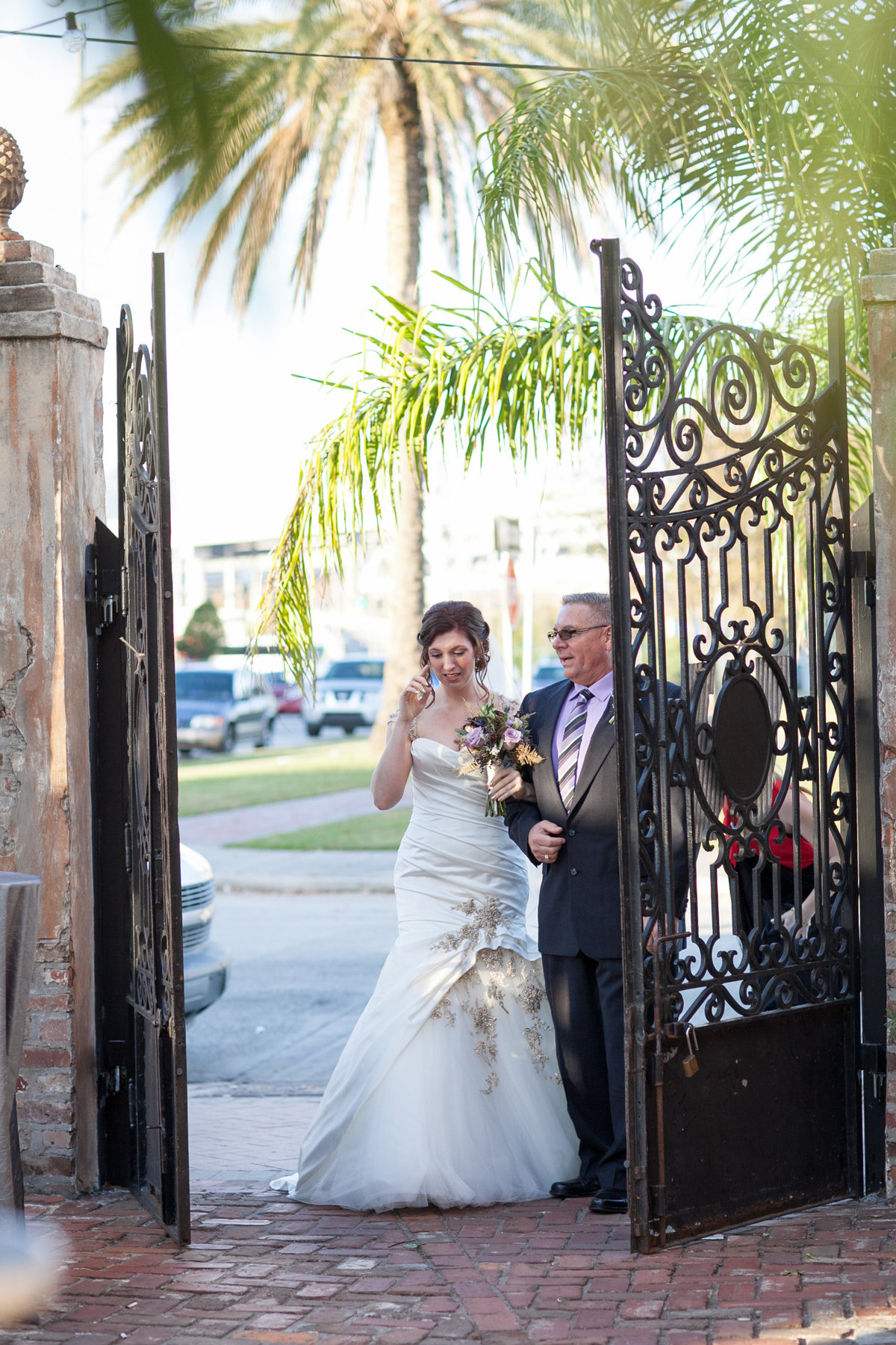 0960-Cuseo-Wedding-New-Orleans-Carmen-Ash