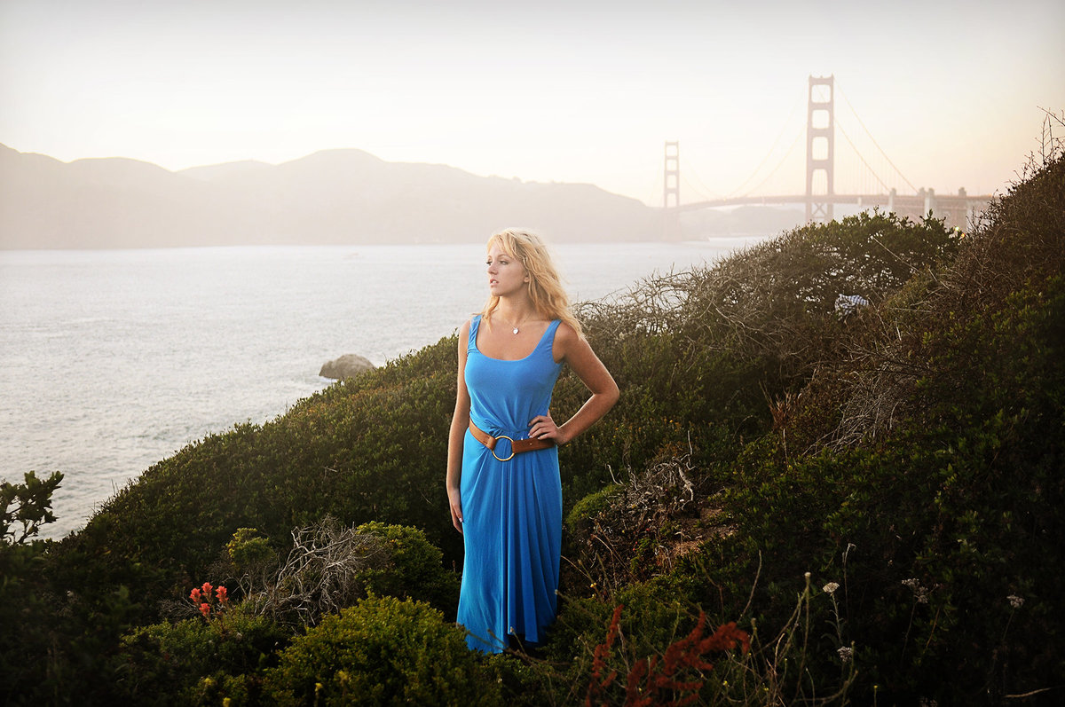 san francisco california senior photos destination portrait photographer bryan newfield photography 64
