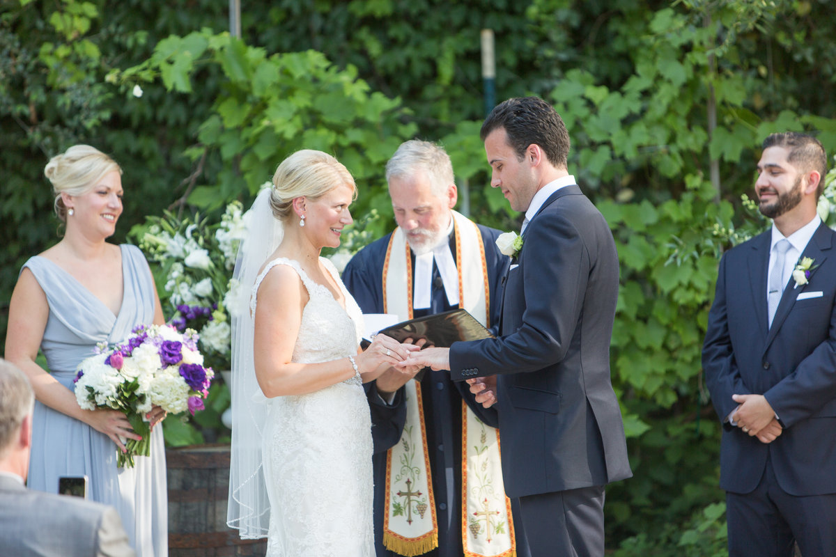 City-Winery-Wedding-079