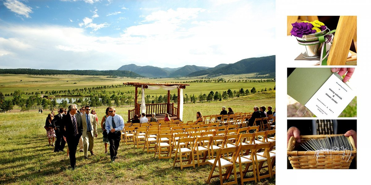 spruce_mountain_ranch_wedding_0044
