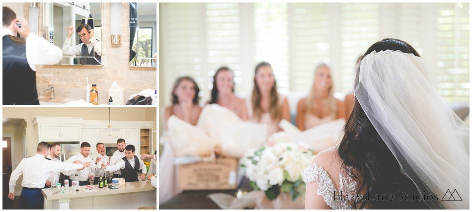 Siverado, Napa, Wedding, Hazy Lane Studios_0013