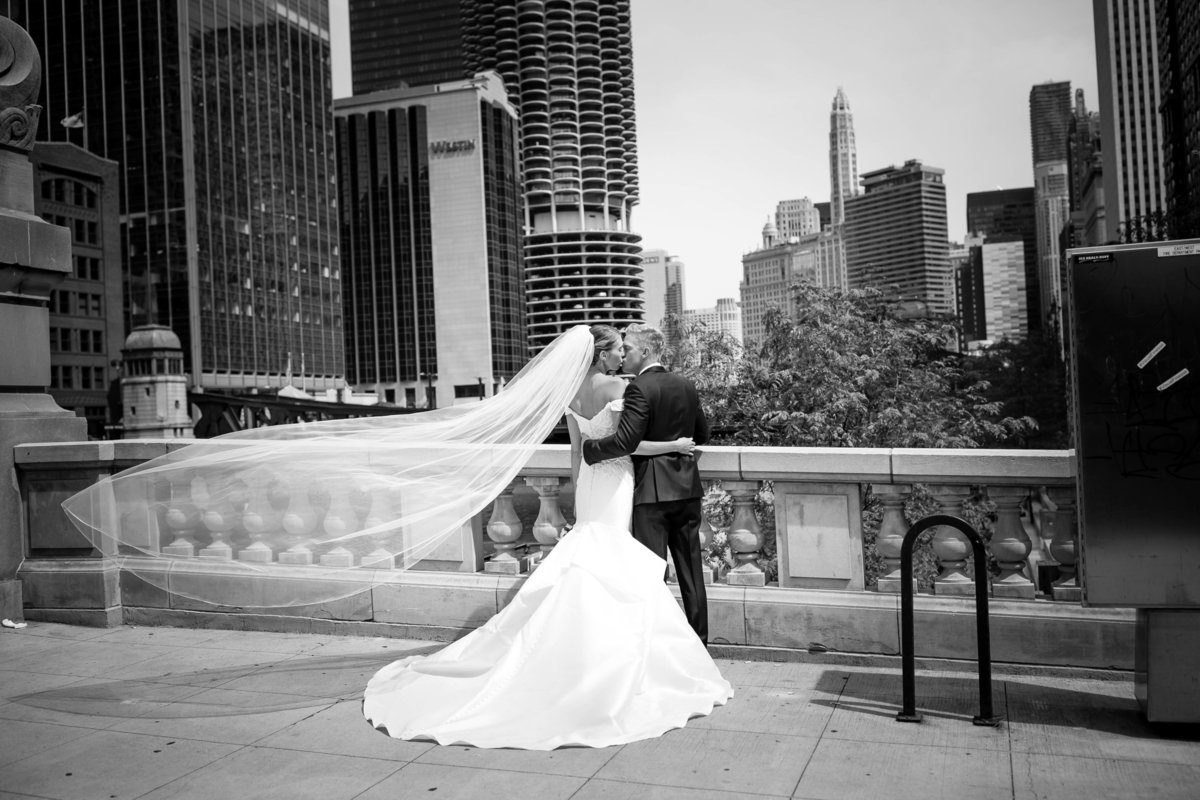 chicago wedding photographers, illinois photography, photographers, top (70 of 70)