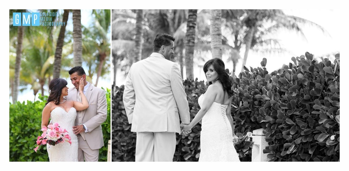 the laplaya naples weddings