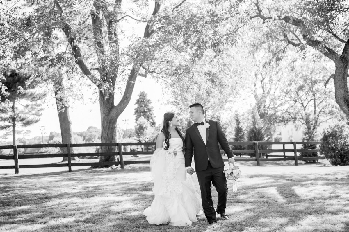 Virginia Wedding Photographer Michelle Renee Photography-7236