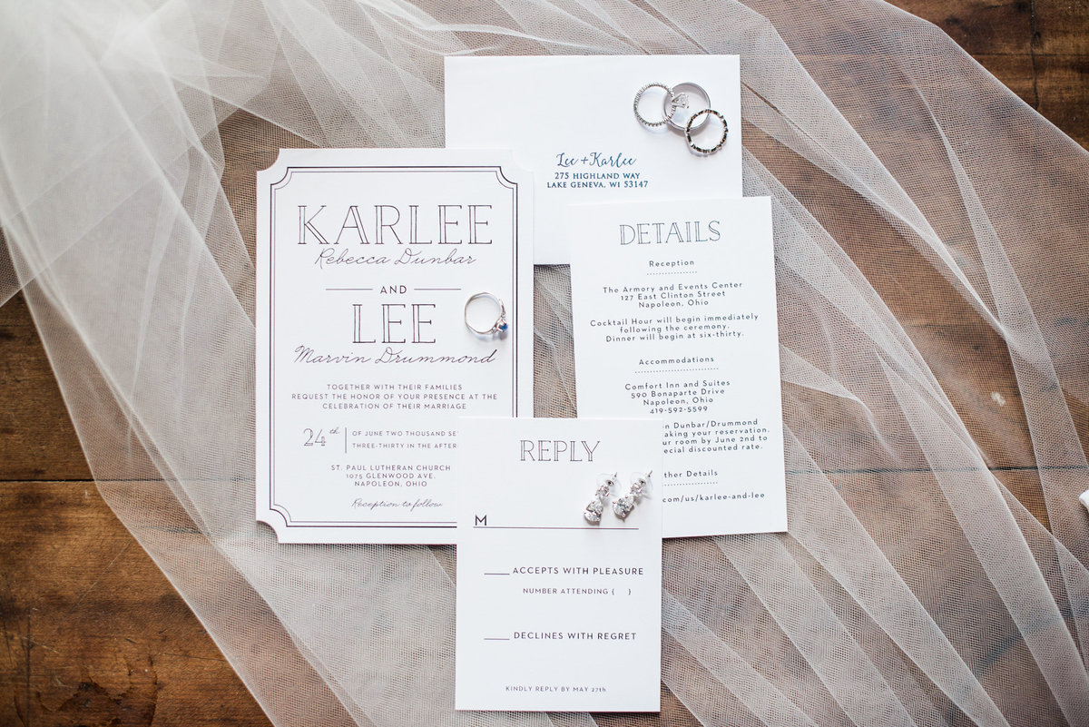 Karlee Lee-Wedding-0020