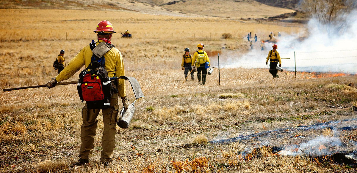 Controlled_Burn_Colorado_Photographer0008