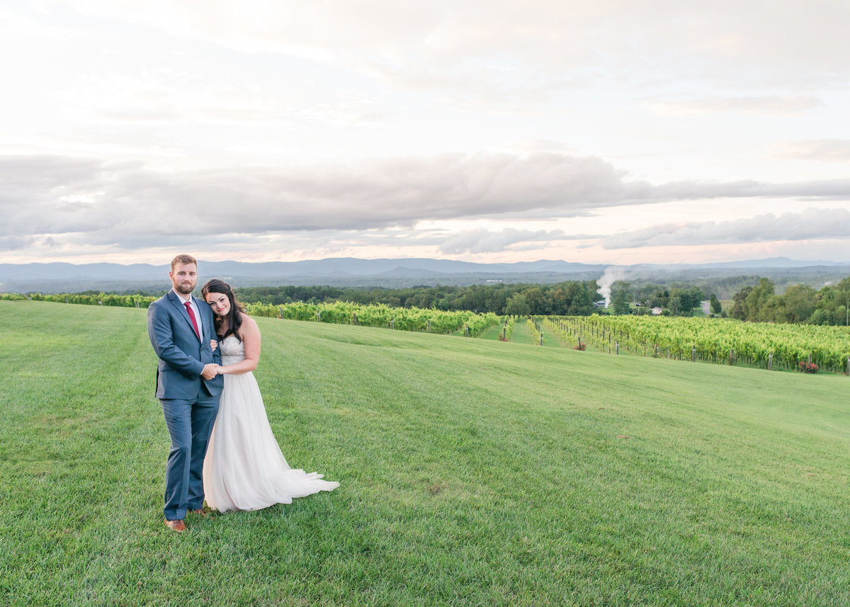 Raffaldini Vineyard Wedding-5
