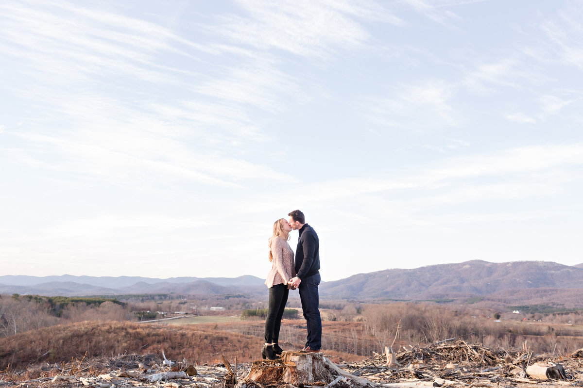 Morgan&Collin_ENGAGED-100