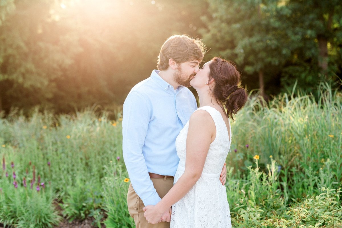 Knoxville Wedding Photographer_0035