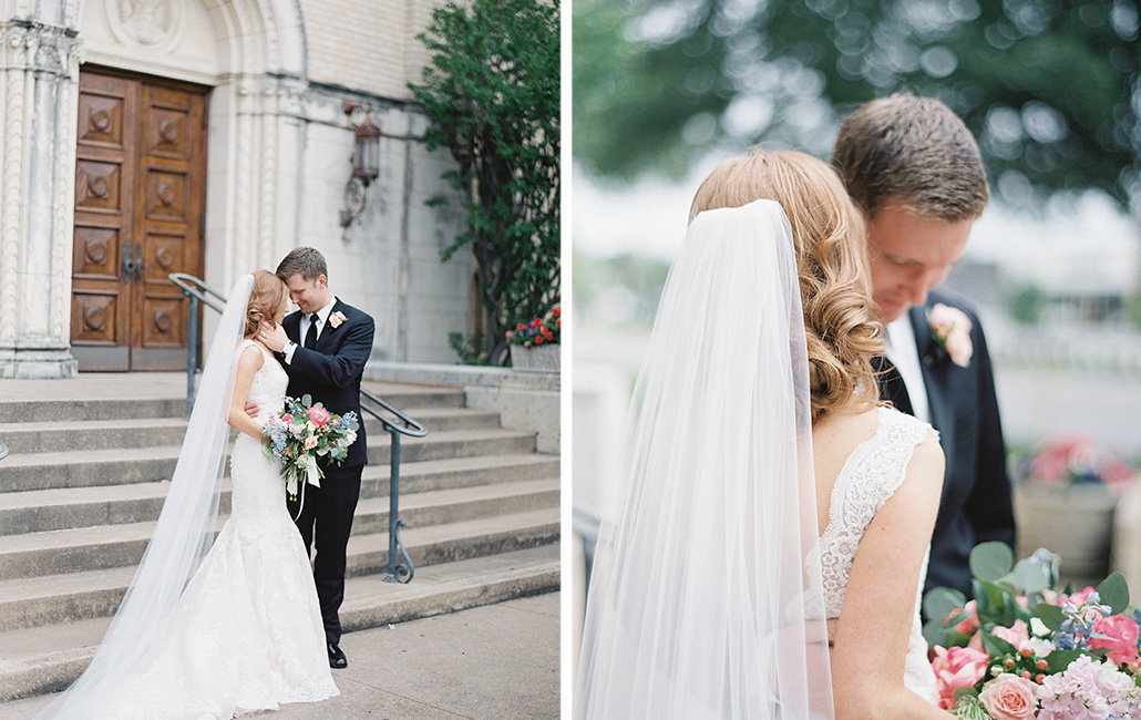 125 anna smith photography best wedding dallas photographer film