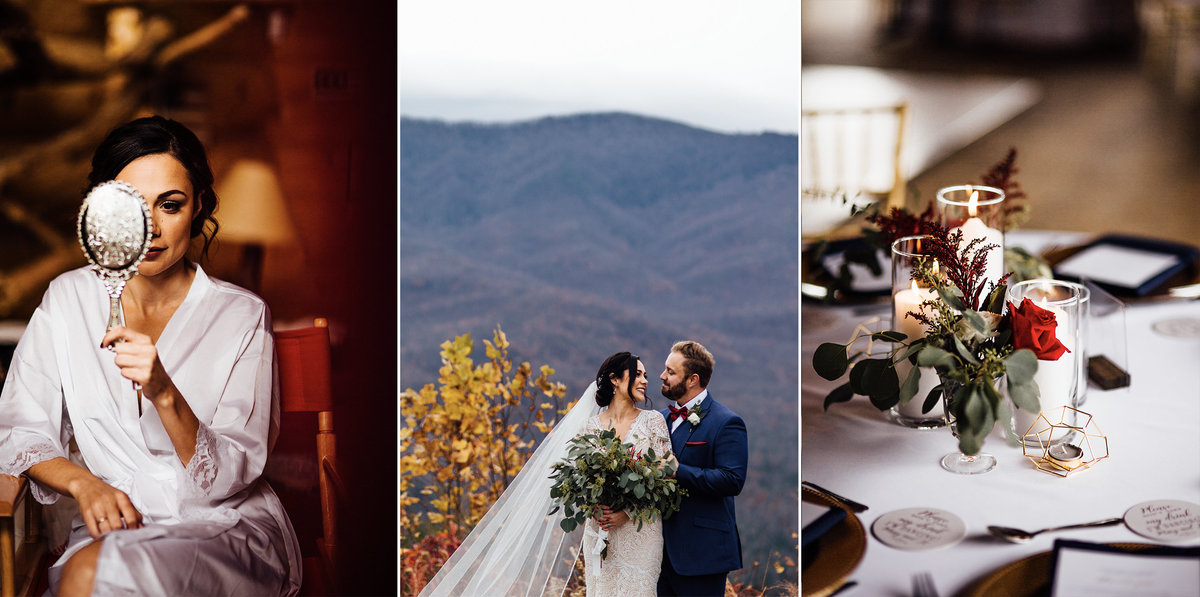 SaraLane-Stevie-Triptic-Gatlinburg-Wedding-Photography-Almost-Heaven