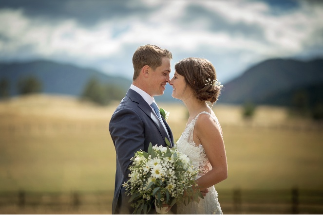 0104_Spruce_Mountain_Ranch_Wedding