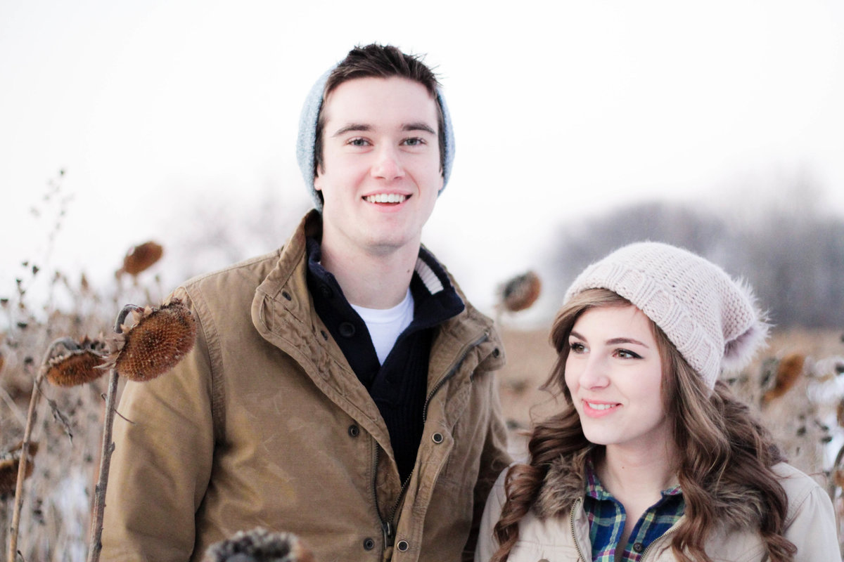 haleyandcompnay, photography, couples, robinson