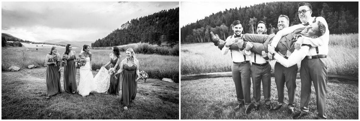 Kansas_City_Wedding_Photographer_Associate_00032