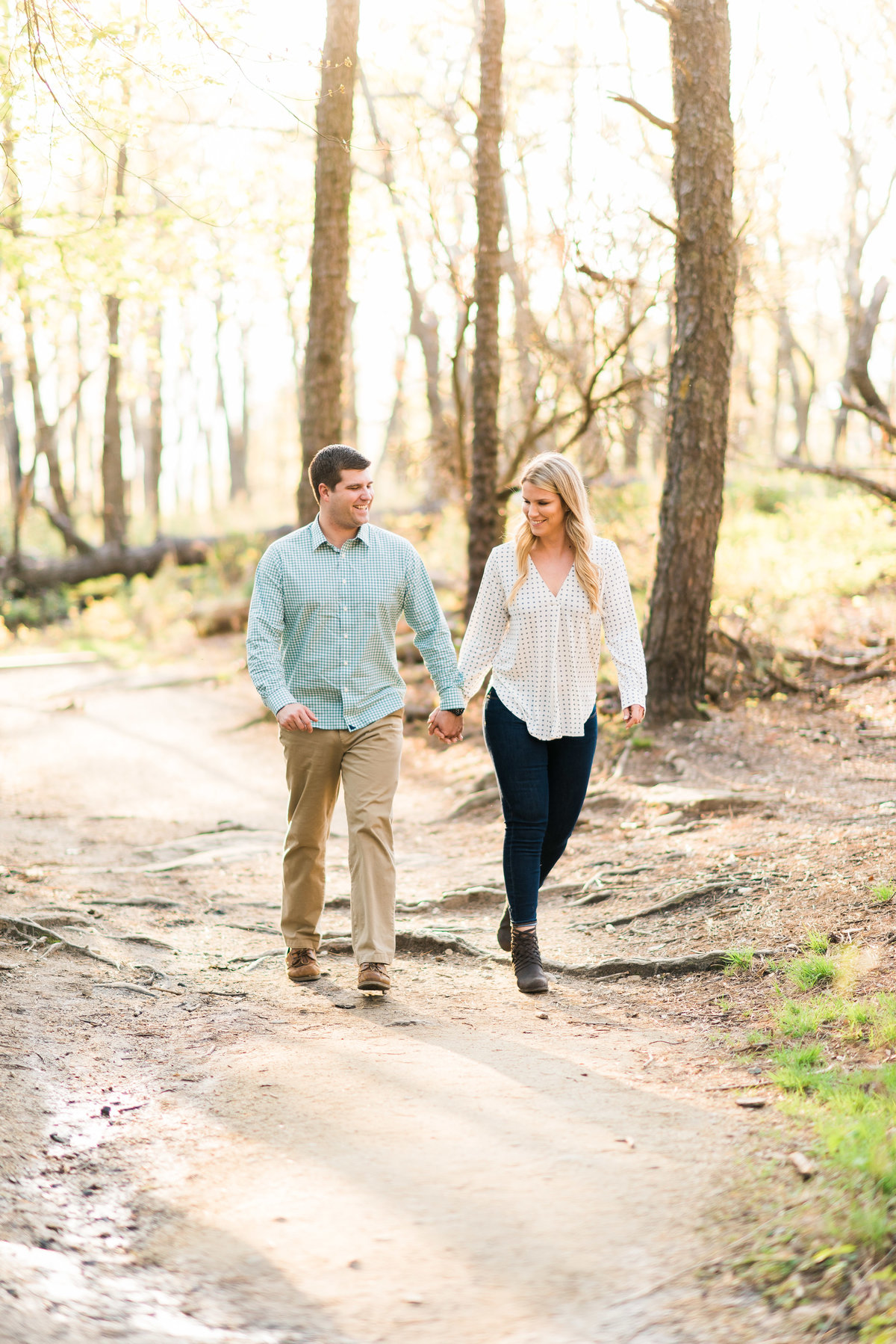 Megan & Justin Engagement Session-26