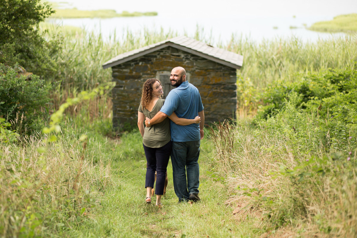 0036-malloricollin-engagement-lowres-colt-state-park-ri