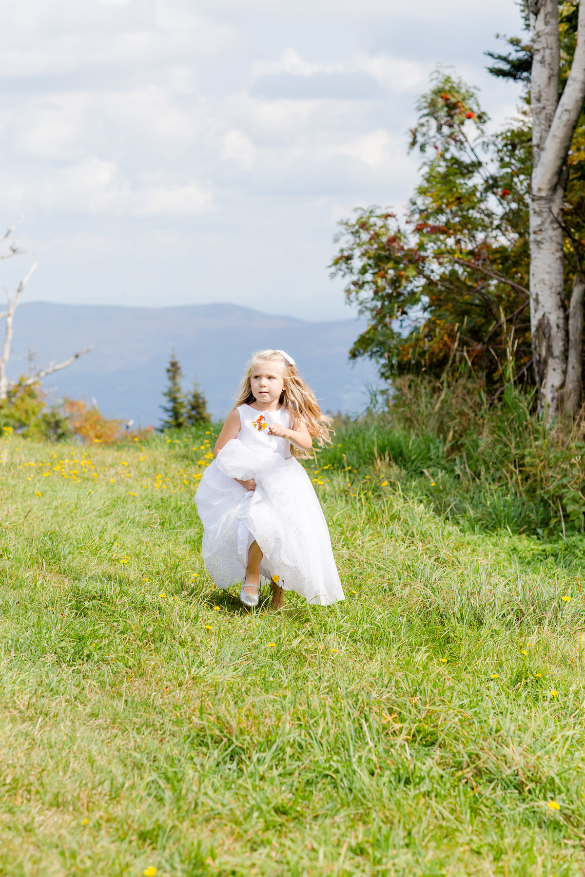 Sugarbush Vermont Wedding-Vermont Wedding Photographer-  Ashley and Joe Wedding 199770-27