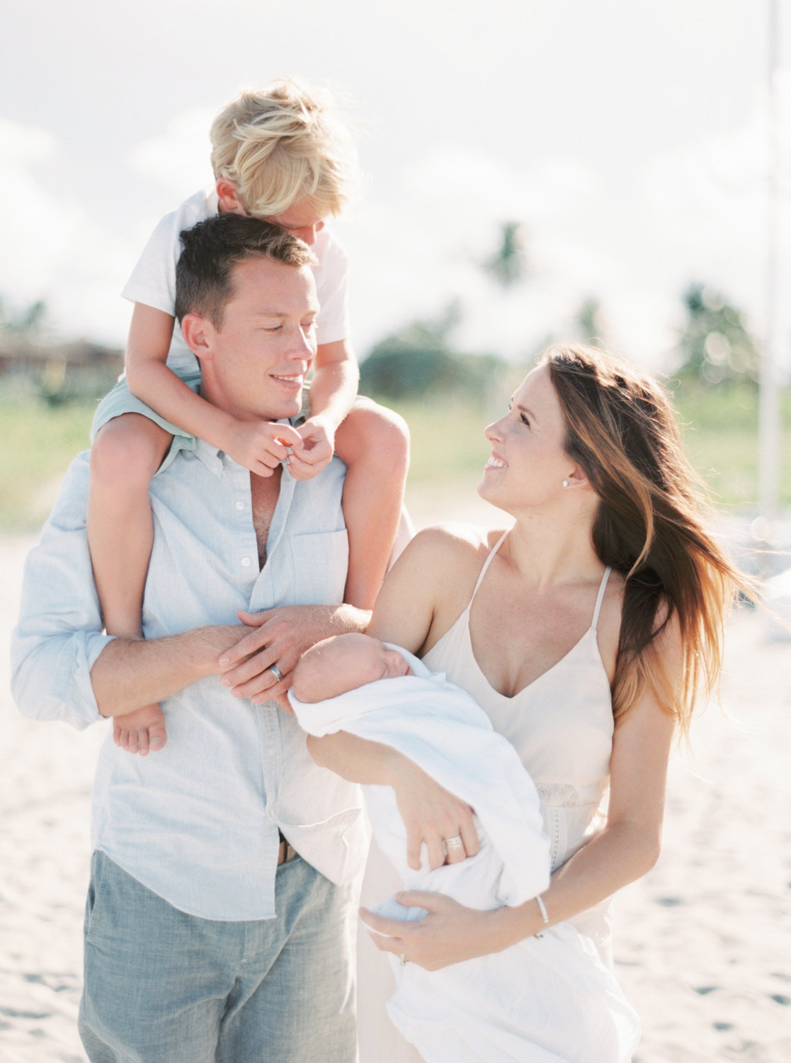 delray-newborn-session-28