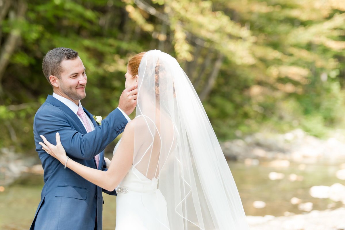 Sugarbush Vermont Wedding-Vermont Wedding Photographer-  Ashley and Joe Wedding 202427-5