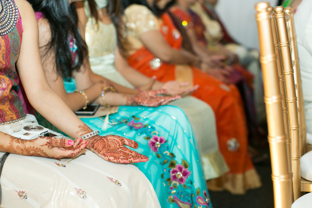 South-Asian-Wedding-Stonegate-Banquet-Center-071