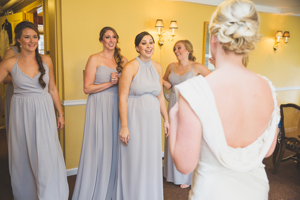 a Silver Creek Country Club Wedding Photography Lehigh Valley Pa Philadelphia Photographer-016