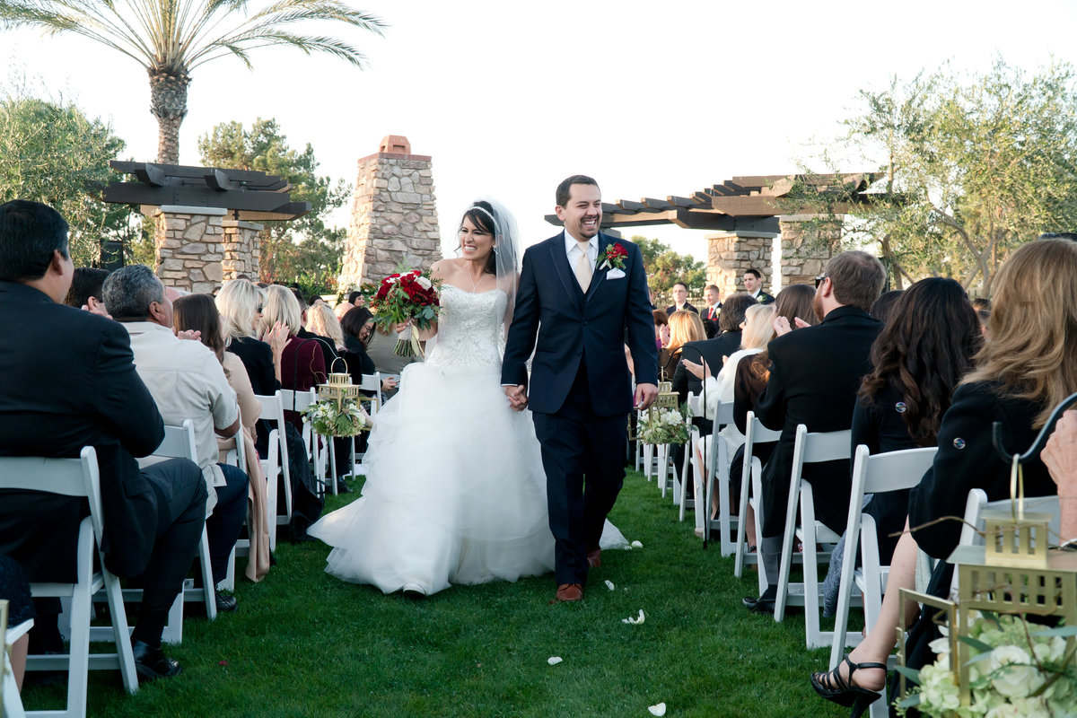 MarbleWedding_Ceremony_JLP-164