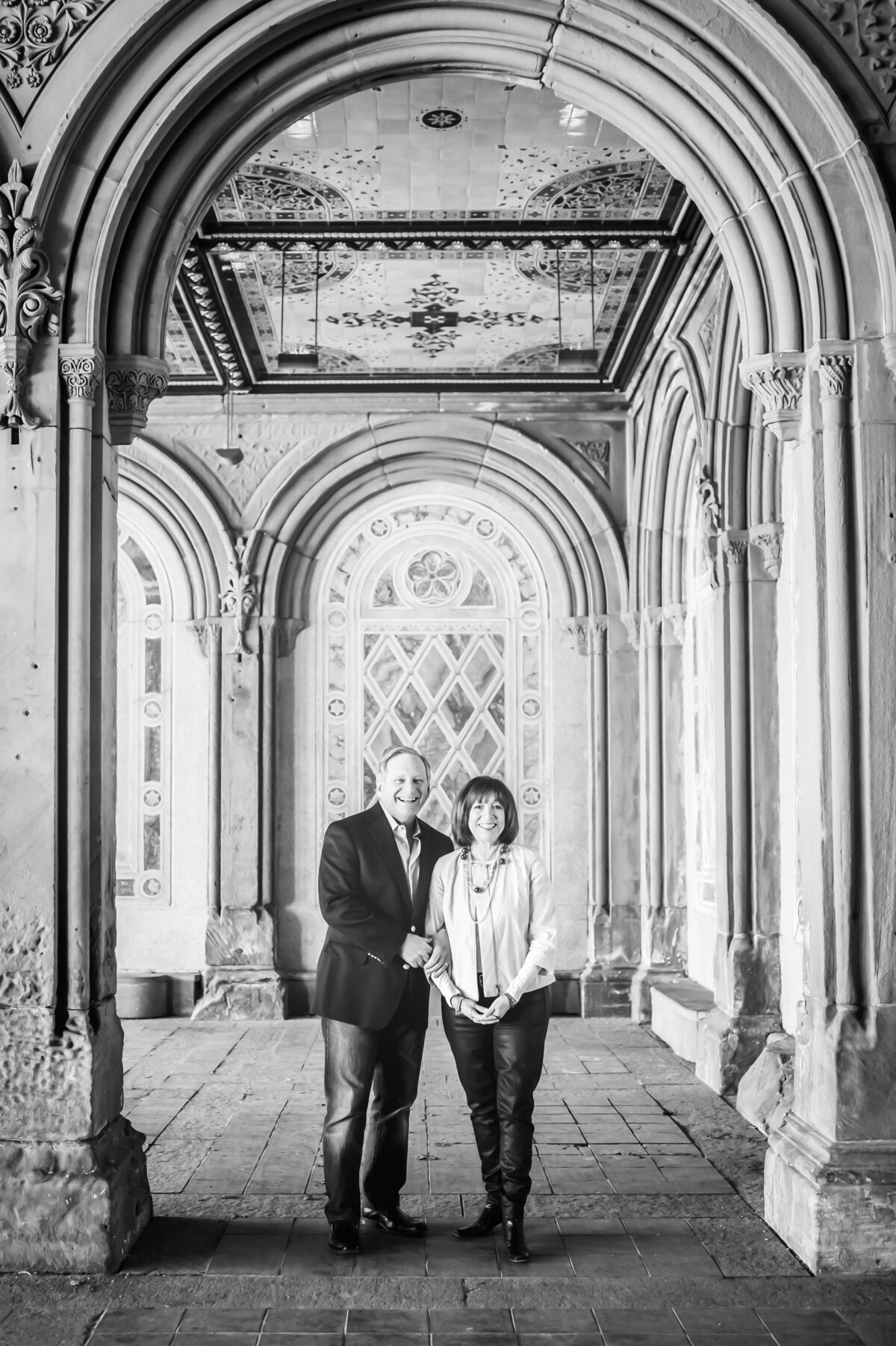 Couples-Colleen-Putman-Photography-24